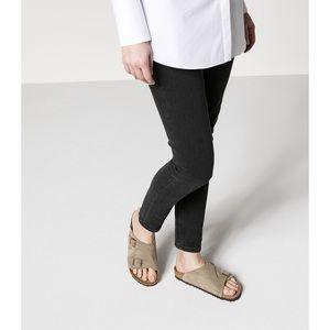 Birkenstock's Zurich Sandals